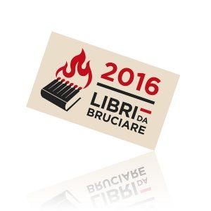 ldb-tessera-2016