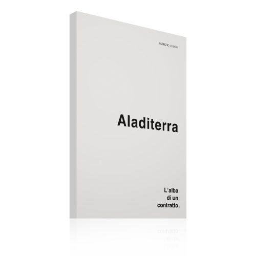 aladiterra